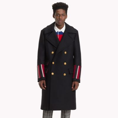 tommy hilfiger military discount
