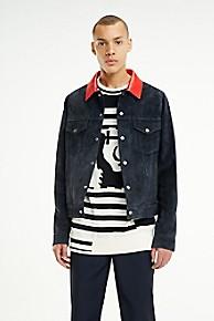 22582c8f4d4 Men s Coats   Jackets