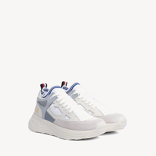 Chunky Sneaker | Tommy Hilfiger