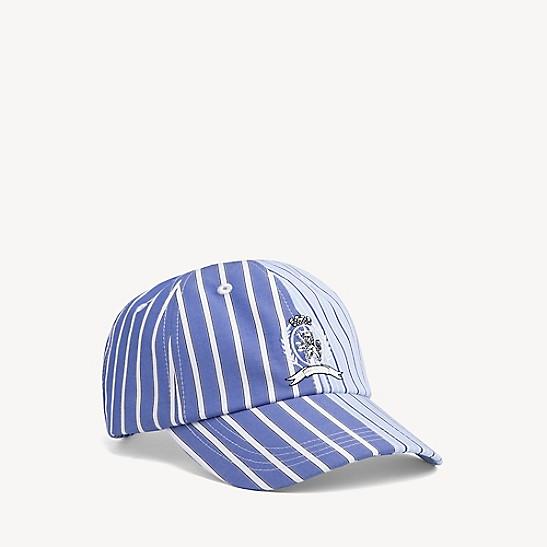 b3cec8395d4 Stripe Cap