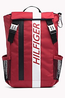 be33f8a9 HILFIGER COLLECTION | Tommy Hilfiger USA