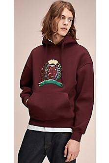 a634456b Men's Hoodies & Sweatshirts  Tommy Hilfiger USA