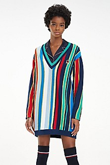 d82c5d2d0 Women's Sweaters |Tommy Hilfiger USA