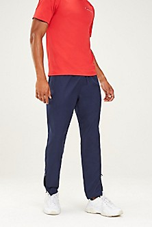 2a50a6974 Men's Pants | Tommy Hilfiger USA