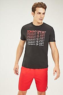 6e51598b9 Men's Sale Polos & T-Shirts | Tommy Hilfiger USA