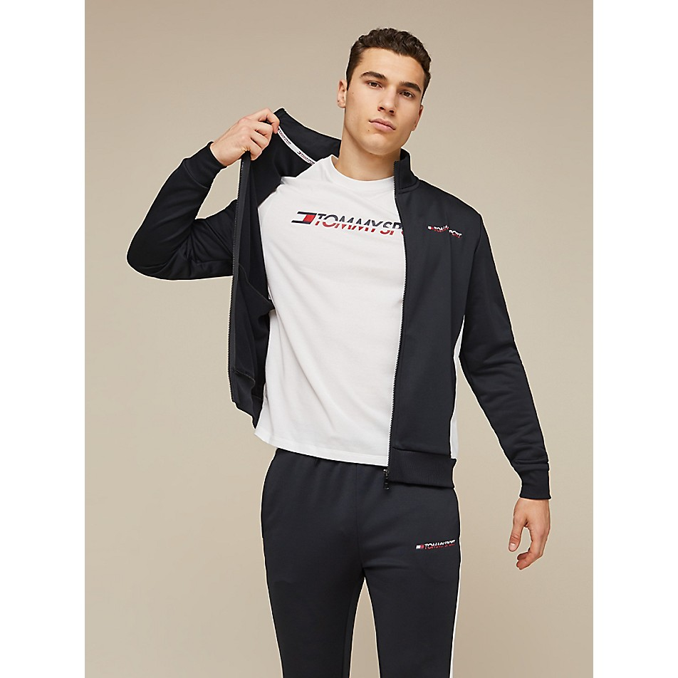 NEW TO SALE Track Jacket