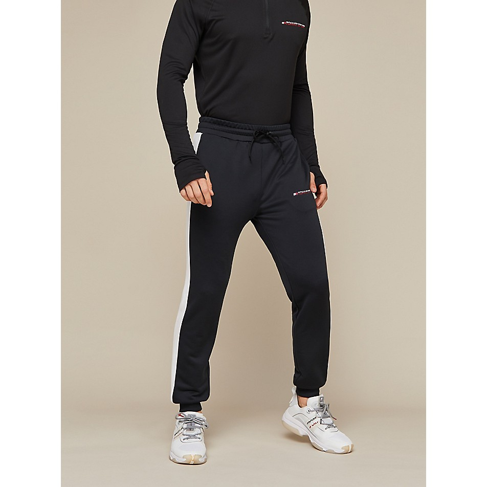 NEW TO SALE Classic Track Pant