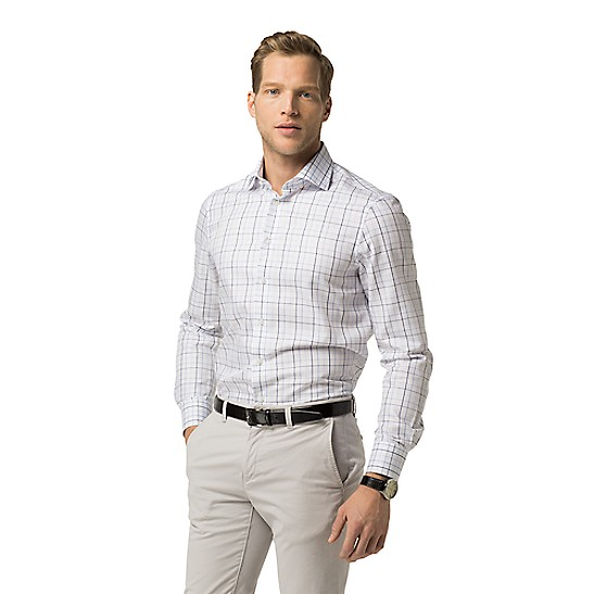 super specials new arrivals order Fitted Shirt