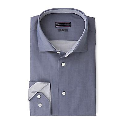f9d052ea TH Flex Collection Slim Fit Shirt   Tommy Hilfiger