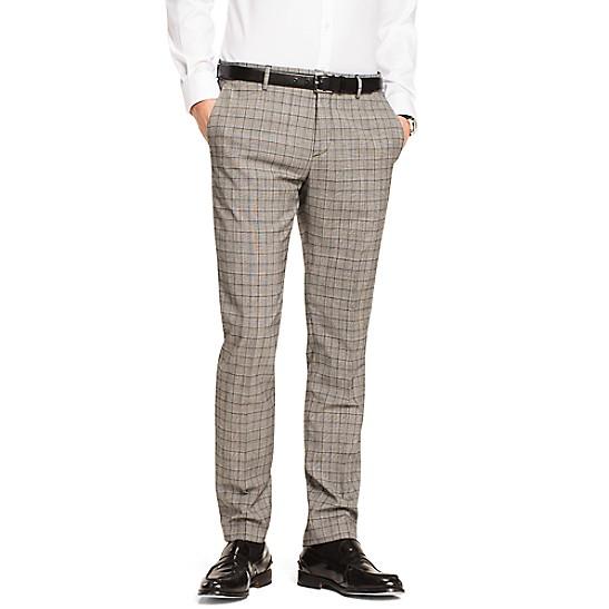 38645fde790565 TH Flex Slim Fit Pant | Tommy Hilfiger