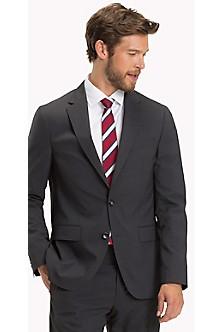 e938ab86b5a Men's Suits & Blazers   Tommy Hilfiger USA