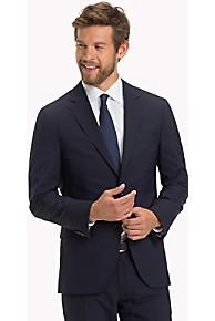 3034af287ade Men s Suits   Blazers