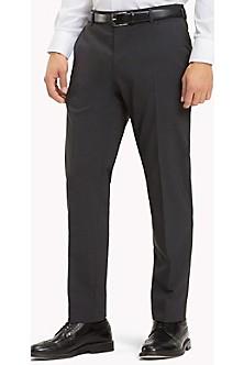 26eecb8d Men's Suits & Blazers | Tommy Hilfiger USA
