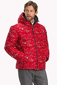 442432ceea0 Men s Coats   Jackets