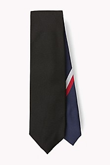 01370ca47751 Men's Ties | Men's Silk Ties, Silk Blend Ties, Skinny Ties, and ...