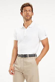3807099a Men's Sale Polos & T-Shirts | Tommy Hilfiger USA