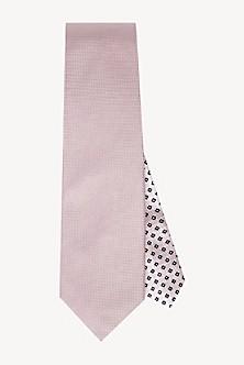 16dccc6d Men's Ties | Men's Silk Ties, Silk Blend Ties, Skinny Ties, and ...