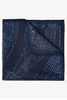 b1730579f Men's Ties | Men's Silk Ties, Silk Blend Ties, Skinny Ties, and ...