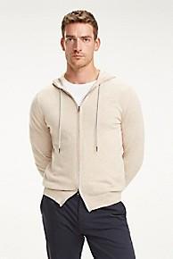 ae999b99c43 Men s Sweaters