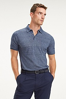 3879cfe0902 Men's Sweaters | Tommy Hilfiger USA