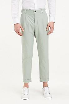 d93f0cbc2 TH Flex Tapered Trouser