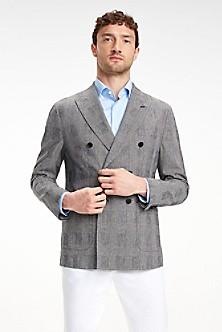 47733323c8 Men's Suits & Blazers | Tommy Hilfiger USA