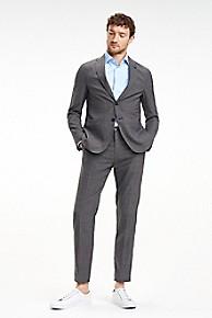 e4a4e3e937eb8 Men s Suits   Blazers