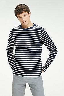 071caed51205 Men's T-Shirts | Tommy Hilfiger USA