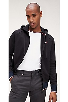 Men's Hoodies & Sweatshirts |Tommy Hilfiger USA