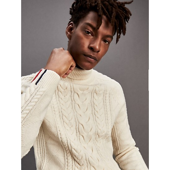 tommy hilfiger online shop canada, Tommy hilfiger tailored