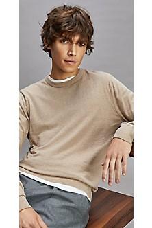fantastisk pris berømt brand ret flot Men's Sweaters | Tommy Hilfiger USA