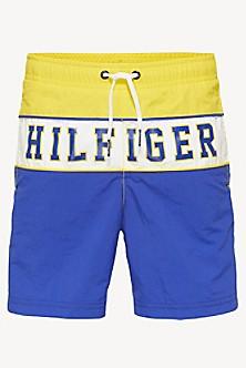 25abbe9d94 Boys Swimwear | Tommy Hilfiger USA