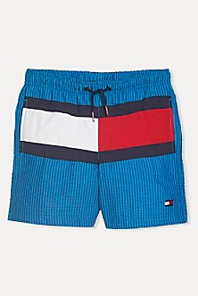 337742c40c Boys Swimwear | Tommy Hilfiger USA