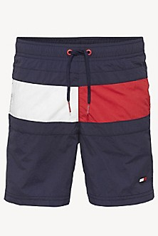 673e846a766e5 Boys Swimwear | Tommy Hilfiger USA