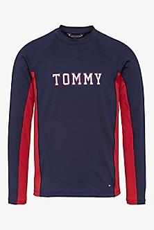 e7595b06 Boys' Sale | Tommy Hilfiger USA