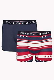 a2da311b0e85 Boys Underwear & Lounge   Tommy Hilfiger USA