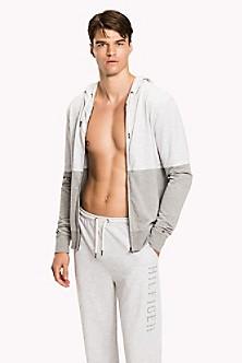 6018881099 Men s Loungewear