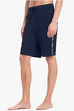 Men's Shorts | Tommy Hilfiger USA