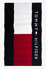 28caddb2ee3da Men's Swimwear | Tommy Hilfiger USA
