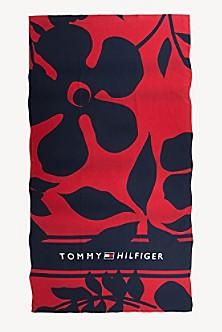 55743baa17 Women's Swimwear   Tommy Hilfiger USA