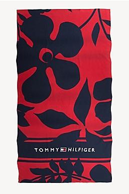 5d067f90c Men's Swimwear   Tommy Hilfiger USA