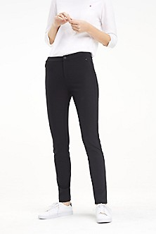d01f0467d3ef Women s Pants