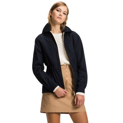 Ladies coats h and m