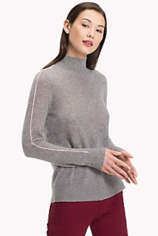 Womens Sweaters Tommy Hilfiger Usa