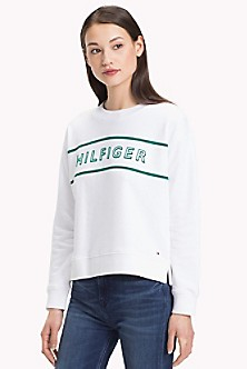 1249501a Women's Final Sale | Tommy Hilfiger USA