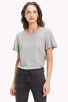 96a595afa1614 Women s Sale T-Shirts   Polos