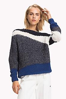 bbc3863574 Women s Sweaters   Sweatshirts