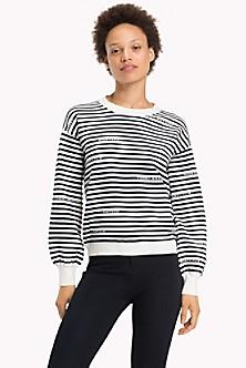 Women s Sweaters   Sweatshirts  f120f1523
