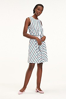 51e760e2 Women's Sale Dresses & Skirts| Tommy Hilfiger USA