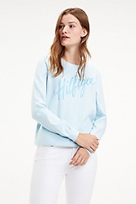 Women s Sweaters  e7c1800b8
